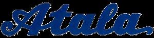 atala_logo