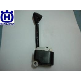 bobina-accensione-per-motosega-husqvarna-236-235