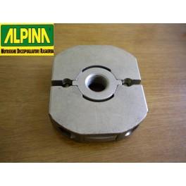 frizione-completa-per-motosega-alpina-330-438