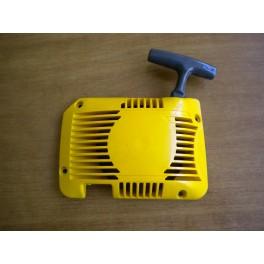 kit-avviamento-per-motoseghe-alpina-460-510-castor