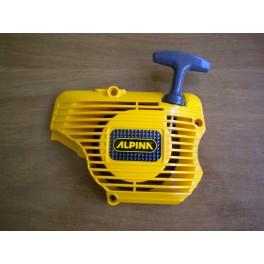 kit-avviamento-per-motoseghe-alpina-p360-390a-e-castor