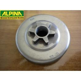 pignone-catena-per-motosega-alpina-360-p34-390-370-passo-3-8lp