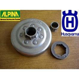 pignone-catena-per-motosega-alpina-45-a40av-prof45av-husqvarna-2