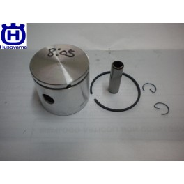 pistone-completo-per-decespugliatore-husqvarna-tipo-128rj