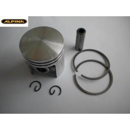 pistone-completo-per-motosega-alpina-40-41-diametro-40-mm