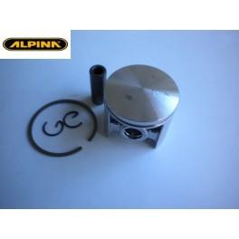 pistone-completo-per-motosega-alpina-castor-pr350-spr350