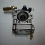 Carburatore per decespugliatore MARUYAMA TIPO BC350