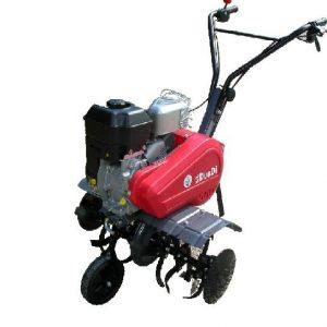 Motozappa DUEDI benzina  MOD. DEB101MZ Bertolini made in Italy Ideale per la lavorazione di terreni con piccoli orti, giardini e serre.