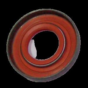 Anello di tenuta - joint seal per decespugliatore Active BIG 4.3 5.2
