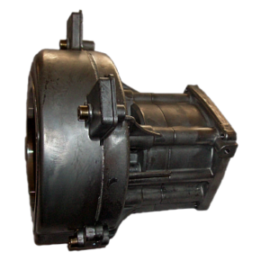 Carter motore per decespugliatore | Ricambi Active | Duedistore
