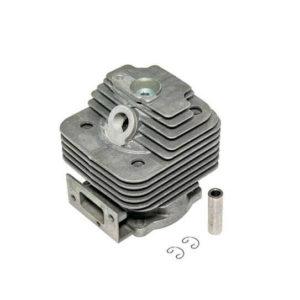 Kit Cilindro e Pistone per Decespugliatore Active - Modello: 5.5 - D: 44mm