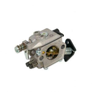 Carburatore per motoseghe 41.41 | RICAMBI ACTIVE | Duedistore