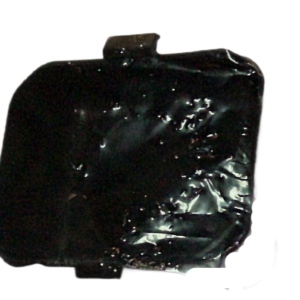 Coperchio filtro aria decespugliatore Big | Ricambi Active | Duedistore