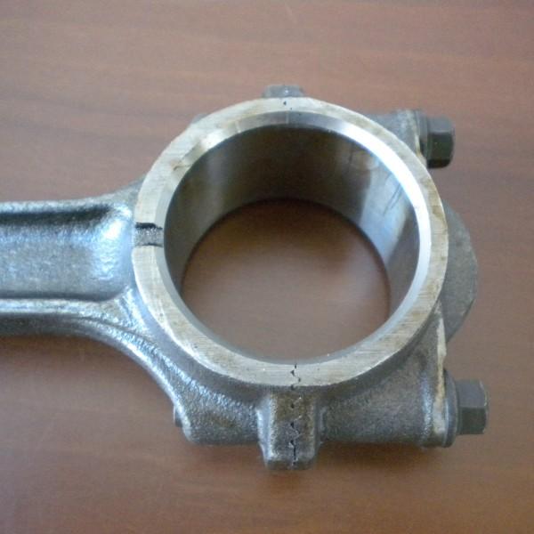 Biella per motore lombardini 3ld510 duedi store for Motore lombardini 3ld510 prezzo