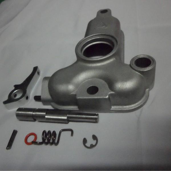 Kit coperchio punterie con decompressore per motore for Motore lombardini 3ld510 prezzo