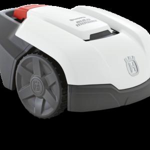 Robot tagliaerba Automower® 105 | HUSQVARNA | Duedi Store