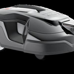 Robot tagliaerba Automower® 310 | HUSQVARNA | Duedi Store
