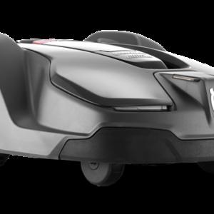 Robot tagliaerba Automower® 430X | HUSQVARNA | Duedi Store