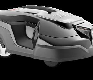 Robot tagliaerba Automower® 315 | HUSQVARNA | Duedi Store