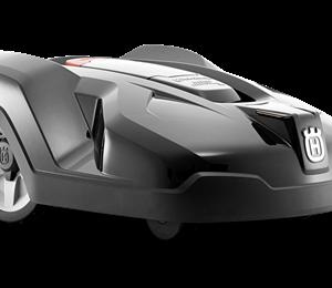 Robot tagliaerba Automower® 420 | HUSQVARNA | Duedi Store