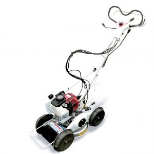 Rasaerba a scoppio SP300 Spider Mower | OREC | Duedi Store
