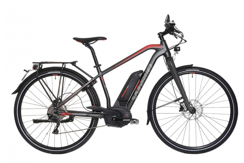 Bici atala urbanspeed duedi store vendita di macchine e for Bici supermarket