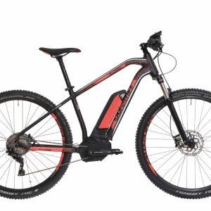 bicicletta Atala b-ware-hf-s