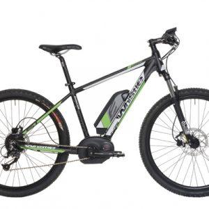 bicicletta atala b-ware-27-