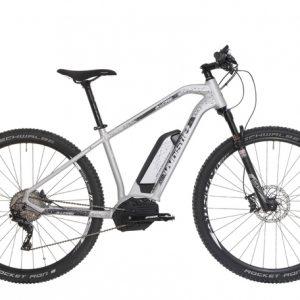 bicicletta atala b-ware-hf-sl-