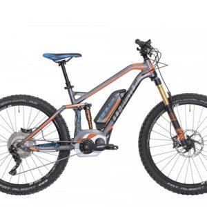 bicicletta-whistle-mtb-b-rush-sls