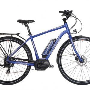 Bicicletta Atala B-TOUR S MAN