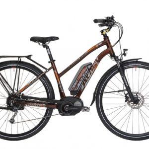 Bicicletta Atala B-TOUR SL LADY