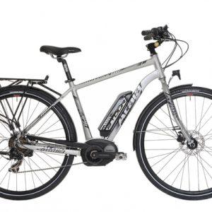 Bicicletta Atala b-tour-man
