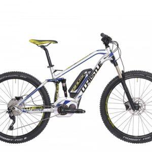 bicicletta-whistle-mtb-b-rush