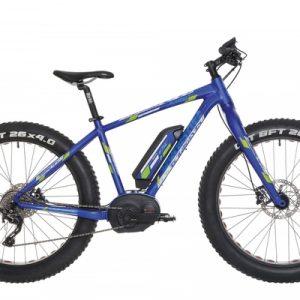 bicicletta-whistle-bison-mtb