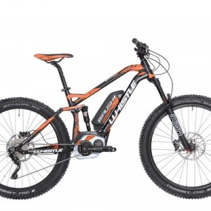 bicicletta-whistle-mtb-b-rush-plus