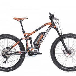 bicicletta-whistle-mtb-b-rush-plus-s