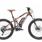 bicicletta-whistle-mtb-b-rush-plus-sl