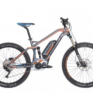 bicicletta-whistle-mtb-b-rush-s