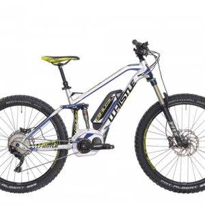 bicicletta-whistle-mtb-b-rush-sl