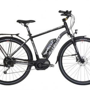 bicicletta atala b-tour-sl-man-