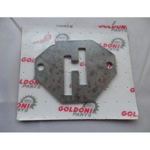 selettore-interno-marce-per-motocoltivatore-goldoni-super-special-140
