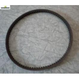 cinghia-per-barra-falciante-xpz-630es-6887