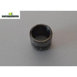 anello-interno-PER MOtocoltivatore-eurosystems-rtT