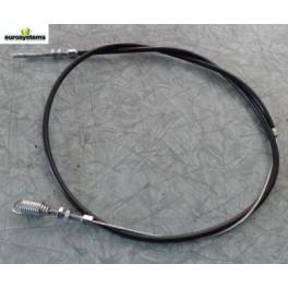 cavo-trasmissione-retromarcia-per-motozappa-z2-e-z3
