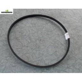 cinghia-di-trasmissione-per-motozappa-eurosystems-tipo-z3