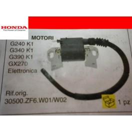 braccio-timone-rosso-per-motozappa-eurosystems-euro102-2l