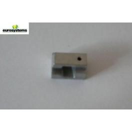carrello-dispositivo-stop-versione-benzina-per-motozappa-eurosys-1