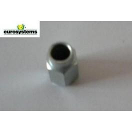 COLONNINA PER CAVO SPEGNIMENTO PER MOTOZAPPA EUROSYSTEMS EURO102