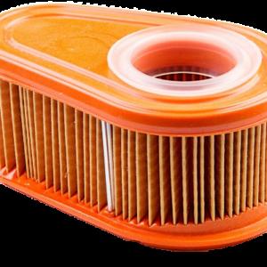 Filtro aria per motori DOV 700/750 | Ricambi B&S | Duedistore